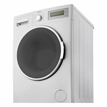 PHILCO PLD 14961 WD - pračka se sušičkou 5 let záruka; 40033005