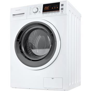 PHILCO PLD 1483 Crown - automatická pračka předem plněná 5 let záruka; 40034995