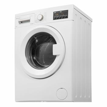 PHILCO PLD 1473 F - automatická pračka předem plněná 5 let záruka; 40033294