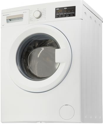 PHILCO PLD 1272 - automatická pračka předem plněná 5 let záruka; 40033293