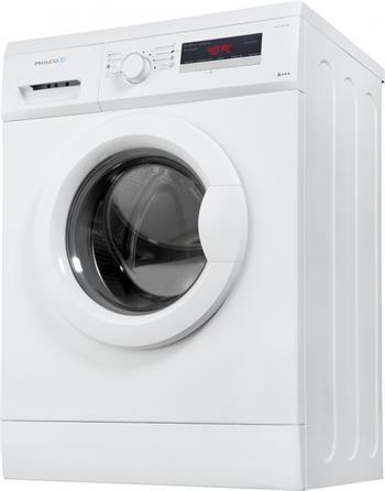 PHILCO PLD 1263 M - automatická pračka předem plněná 5 let záruka; 40034442