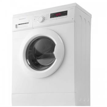 PHILCO PLD 1061 M - automatická pračka předem plněná 5 let záruka; 40034951