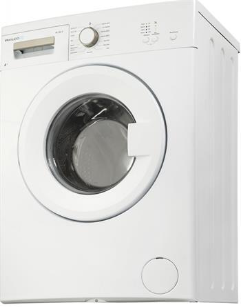 PHILCO PL 151 F - automatická pračka předem plněná 5 let záruka; 40032929