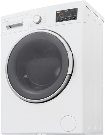 PHILCO PLDS 1261 F - automatická pračka předem plněná 5 let záruka; 40033292