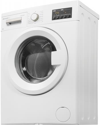 PHILCO PLS 1061 F - automatická pračka předem plněná 5 let záruka; 40033295
