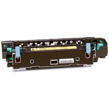 HP Q7503A; Q7503A