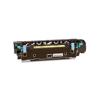 HP Q3985A; Q3985A