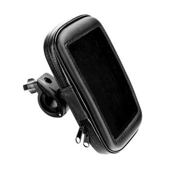 Trendy8 Universal Waterproof Bike Mount XXXL; BIKEWPXXXL