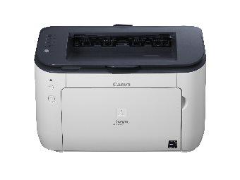 Canon i-SENSYS LBP6230dw - černobílá laserová tiskárna