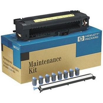 HP Q5422A kit pro údržbu pro LJ 4250/4350 (Q5422A)