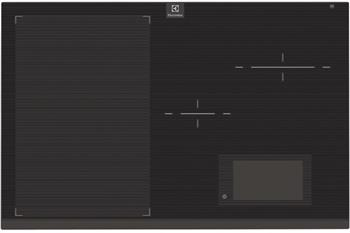 Electrolux EHX8H10FBK; EHX8H10FBK
