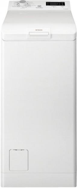 Electrolux EWT1266ESW