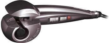 BaByliss C1100E - automatická loknovací kulma; 41003195