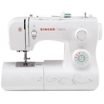 SINGER SMC 3321/00 - šicí stroj