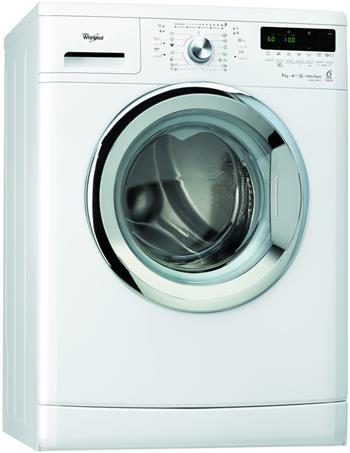 Whirlpool AWO/C 7400 C; AWO/C 7400 C