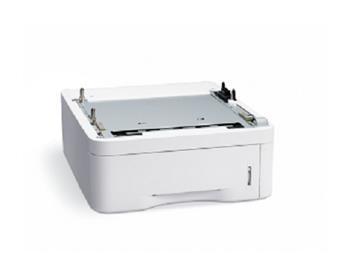 Xerox přídavný zásobník médií s kapacitou 520 listů pro Phaser 3320 a WC3315/3325; 497N01412