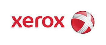 XEROX WC 5022/5024, WC 5022/5024 1 Tray Module; 497K14780