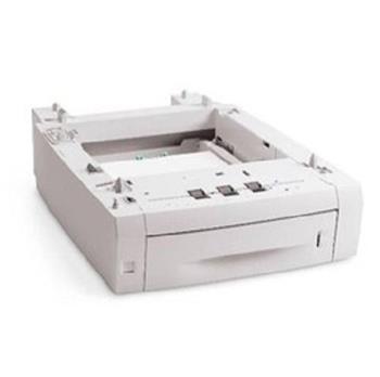 Xerox, Podavac na 550 listu pro Phaser 6600/WC 6605