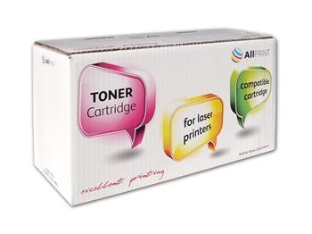 Xerox alter. toner pro Kyocera FS-C5250, FS-C2026, C2126 Black 7000str. - Allprint; 498L00466