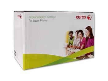 Xerox alternativní válcová jednotka Brother DR2100 pro HL-2140/2150N/2170W; (12000str, black); 003R99782