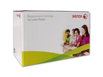 Xerox alternativní cartridge pro Kyocera (TK895 ) 6.000, cyan - Allprint; 801L00208
