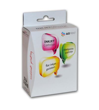 Xerox alternativní INK Brother LC985CMYK pro MFC J220/J265W/J410/J415W(10/6ml, CMYK); 801L00057
