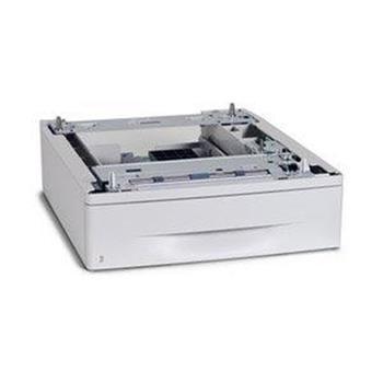 Xerox Initialisation Kit - Sada aktualizací pro kopírku - pro WorkCentre 5222, 5225, 5230; 097S04350
