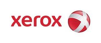 Xerox natkit pro 3550; 3550KPL