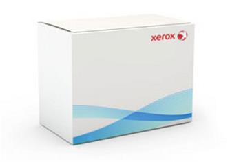 Xerox NATKIT pro WorkCentre 3315/3325 (Cz/Pol/Tur); 3315KD1