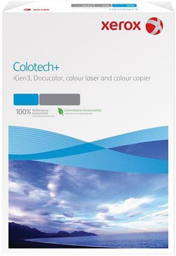 Xerox Papír Colotech (90g/500 listů, A3)