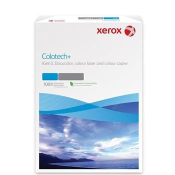 Xerox papír COLOTECH, A3, 220g, 250 listů