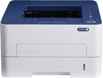 Xerox Phaser 3260V_DNI ; 3260V_DNI