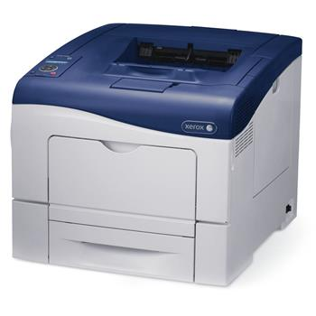 Xerox Phaser 3610DN, ČB tiskárna A4; 3610V_DN