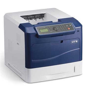 Xerox Phaser 4622DN ČB laser. tiskárna, A4, USB/ Ethernet, 256mb, DUPLEX, 62ppm; 4622V_DN