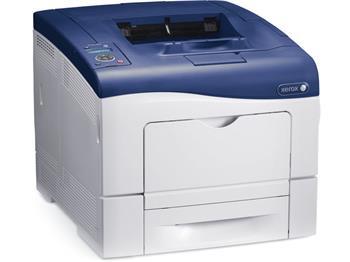 Xerox Phaser 6600DN, Laser A4, Ethernet, Duplex; 6600V_DN