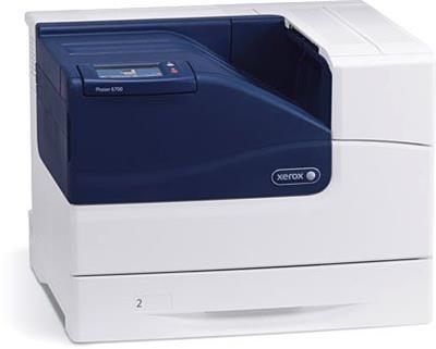 Xerox Phaser 6700DN; 6700V_DN