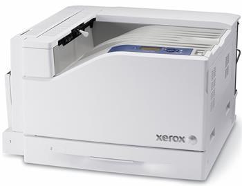 Xerox Phaser 7500DN barevná A3 tiskárna; 7500V_DN