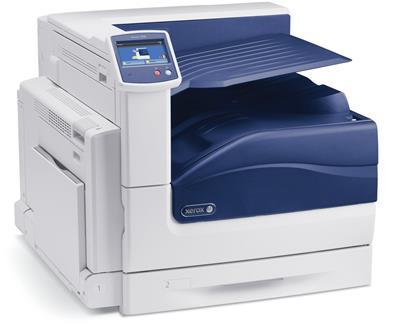 Xerox Phaser 7800; 7800V_DN