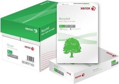 Xerox 003R91166; 003R91166