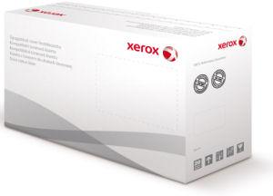 Xerox renovace Epson C13S050435 pro Epson Aculaser M2000/M2010/M2000D/M2000DN// toner/ černá/ 8000 str.; 498L00367