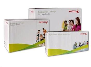 Xerox 3R99719 - originální