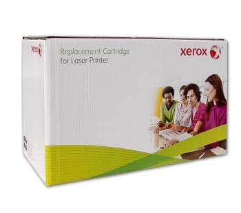 Xerox alternativní cartridge HP CE260X pro ColorLaserJetCP4025/CP4025N/4025DN; (17.500str, )