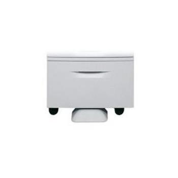 Xerox vysokokapacitní podavač na 2000 listů; 097N01684