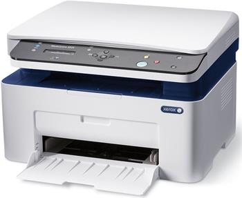 Xerox WorkCentre 3025Bi; 3025V_BI