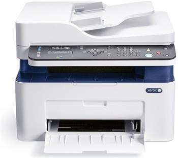 Xerox WorkCentre 3025NI; 3025V_NI