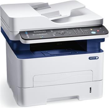 Xerox WokrCentre 3215NIXerox WokrCentre 3215NI; 3215V_NI