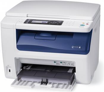 Xerox Phaser 6025BI