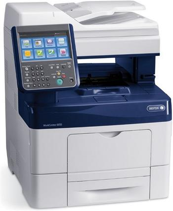 Xerox WorkCentre 6655XXerox WorkCentre 6655X; 6655V_X