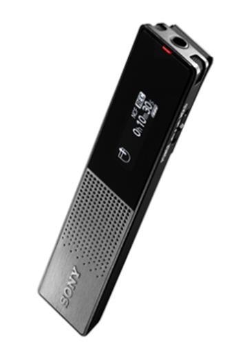 Sony ICD-TX650; ICDTX650B.CE7