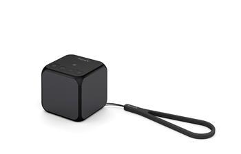Sony SRS-X11B - černý; SRSX11B.CE7